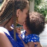 beyonce-blue-ivy