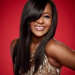 Video: Bobbi Kristina Speaks Out About The Houstons: On Our Own