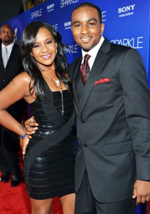 bobbi-kristina-nick-gordon