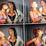 Video: Basketball Wives LA Brooke Bailey Admits She & Draya Are BiSexual