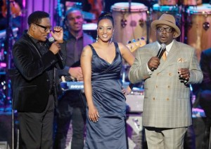 charlie-wilson-cedric-at-soul-train-awards