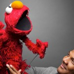 Alleged Sex Talking And Emailing From Voice Of Elmo