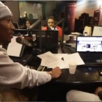Video: Future On The Rickey Smiley Morning Show; New Music 'Neva End' Remix Ft Kelly Rowland