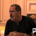 RHOA Kim Zolciak's Father Calls Her 'Pathological Liar'