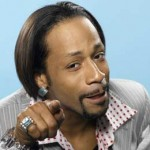 Katt Williams Arrested For Alleged Battery