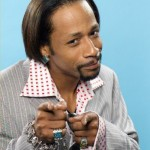Katt Williams Allegedly Punches Assistant