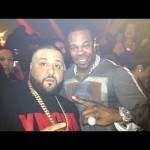 Lil Wayne, Diddy, Kanye, Busta & More Celebrate DJ Khaled Birthday