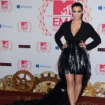 Video: Recap Of MTV Europe Music Awards