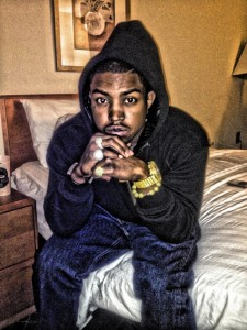 lil-scrappy2
