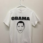 Purchase NEW Obama T-Shirts From Tag On Tees
