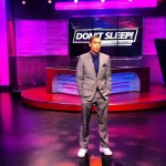 BET's 'Don't Sleep' Expands To Hour Long Show Hosted By T.J. Holmes