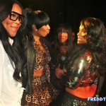 Deelishis-Joseline-shade