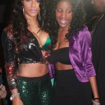 Joseline-rude2fans