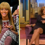 Video: Wendy Williams Gets Booed Over Beyonce Comment