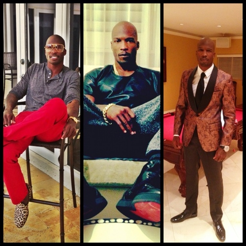 chad-johnson1