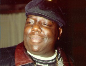 christopher-wallace