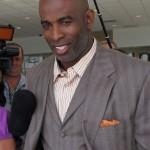 Exclusive: Real Reason Deion Sanders Demands Divorce From Pilar