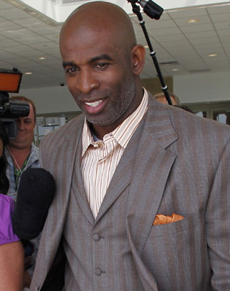 deion-sanders
