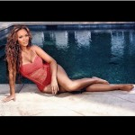 Video: Basketball Wives Star Evelyn Lozada Tells Kenyon Martin How She Really Feels