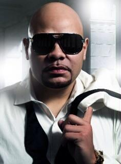 fat-joe