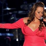 jenni-rivera-crash