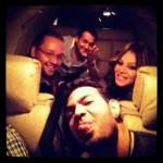 jenni-rivera-crash12