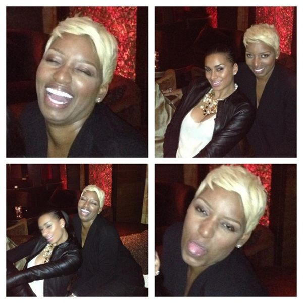 nene-leakes-bday