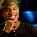 Ne-Yo's Ex Jesseca White Is Allegedly Claiming He Caused Her 'Suffering' From VH1 Behind The Music Special