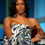 Former Real Housewives Of Atlanta Star Sheree Whitfield Loses To Lawyers In Court