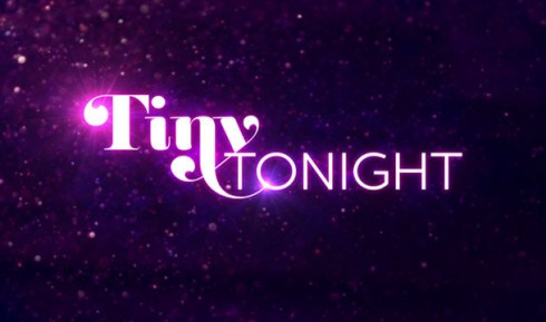 tiny-tonightlogo