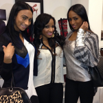 toya-wright-shoedesigners