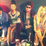 Trinidad James Signs To Def Jam For $2 Million