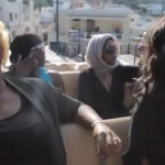 Video: Sneak Peak Of Braxton Family Values, Season 3