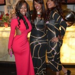 Exclusive Photos: Premier Party For 'Big Rich Atlanta'