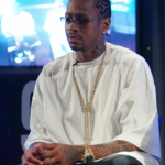 Allen Iverson Stricks $3 Million Divorce Battle Deal