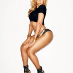 Beyonce Covers GQ & Set To Sing National Anthem At Presidential Inauguration