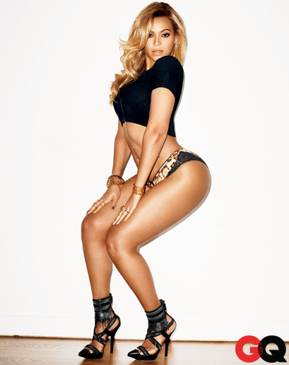 beyonce1