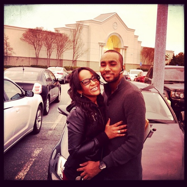 bobbi-kristina-nick-gordon1