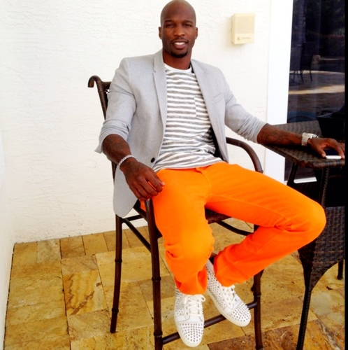 chad-johnson