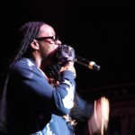 Video: 2 Chainz, Travis Porter & Street Execs 3rd Annual Charity Christmas Concert