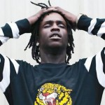 Chief Keef Has Alleged Baby Mama Drama With Middle School Girl Sued For Child Support