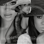 Destiny's Child Reunited – New Album 'Love Songs'