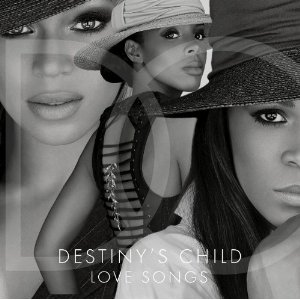 destiny-child1
