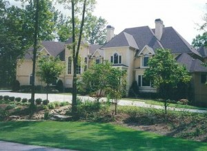 jamal-anderson-foreclosed-home-012-480w