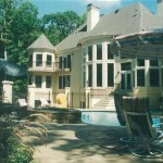 jamal-anderson-foreclosed-home-032-480w