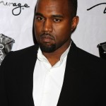 Video: Kanye West Pulled Over For Speeding