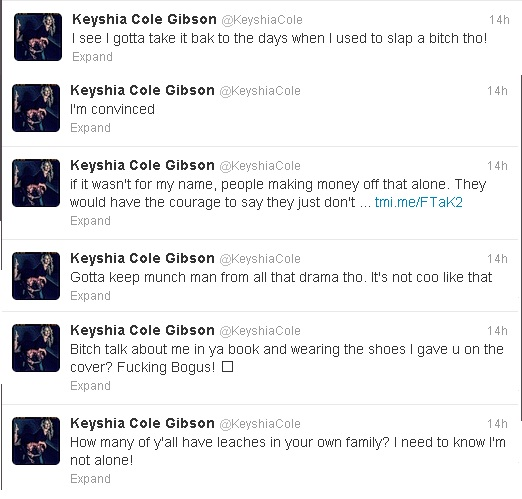 keyshia-cole-tweet