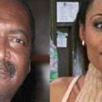 Mathew Knowles Allegedly Threatens Baby Mama