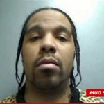 Lil Flip Fights Gun Charges For Christmas Day Arrest