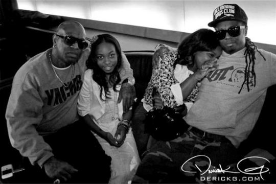 lil-wayne-birdman-daughters